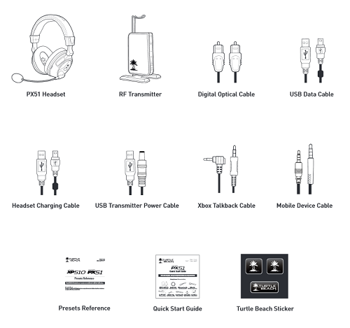 turtle beach wiring diagram   27 wiring diagram images
