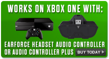 xbox-one-xbox-h... Xbox One Kinect Png
