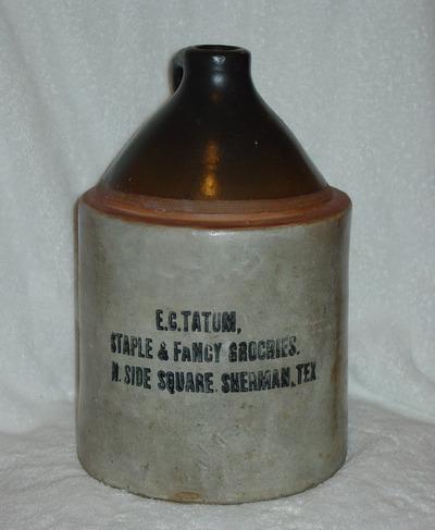 Ectatumshermantexas1