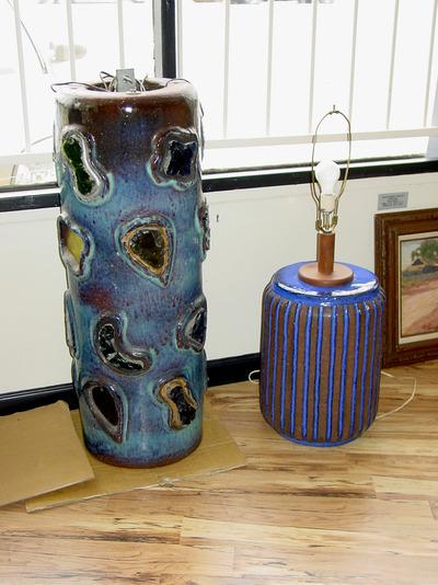 Lamp1966c