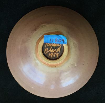 1959_brown_bowl_3
