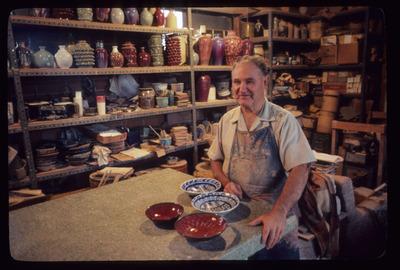 Harding_black_w_pottery_copy
