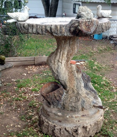 Huge_fountain_bird_bath2