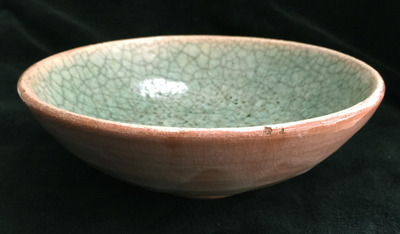 1947_green_crackle_bowl3