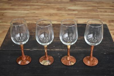 Goblets2