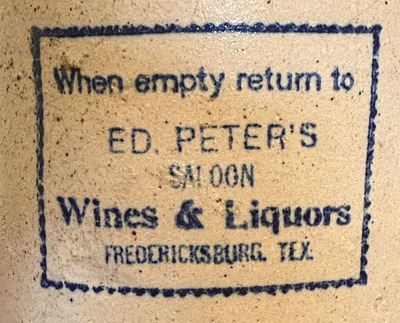 Ed_peters_saloon_jug4