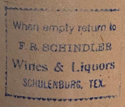 F._r._schindler5