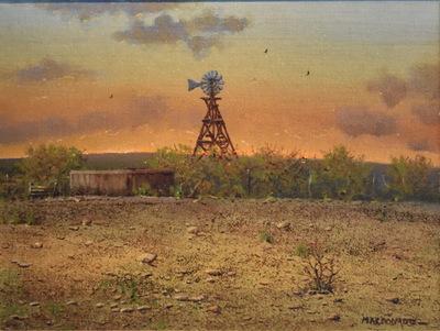 Windmill_storm3