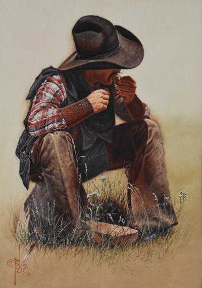 Cowboychew55