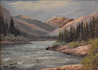 Mountain_river1