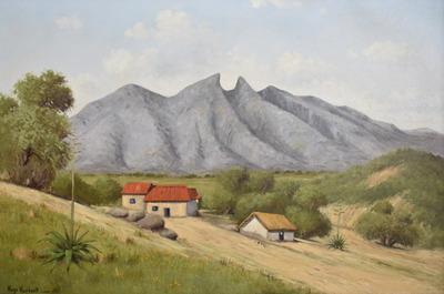 Saddle_mountain1