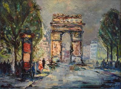 Paris444