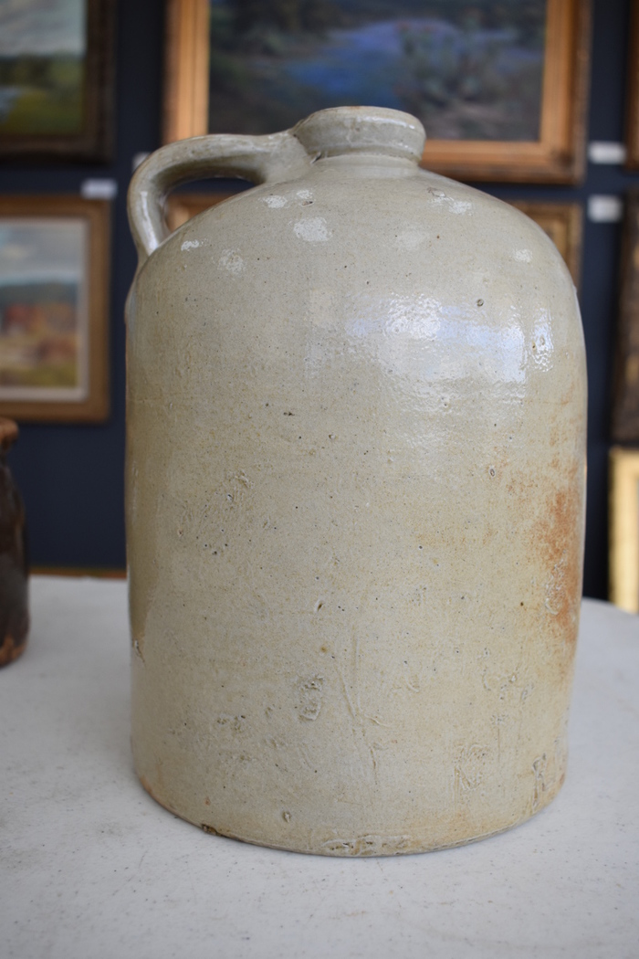 Jug 1 Gallon