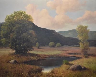 Landscape3333