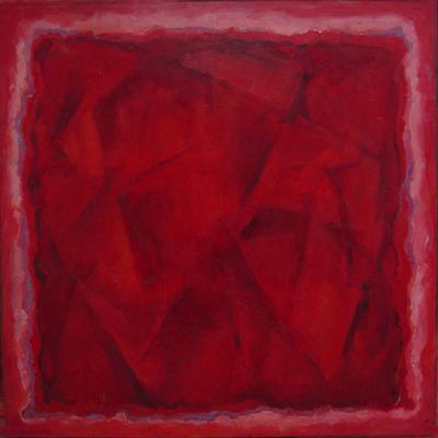 Redsquare1