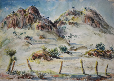 Large_watercolor2