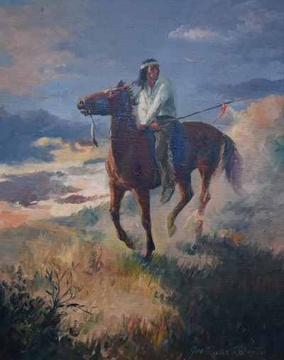 Indian_horse3