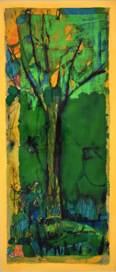 Green_tree1