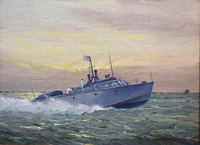 1930s_coast_guard_boat6