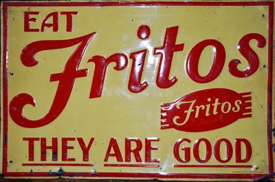Fritos6
