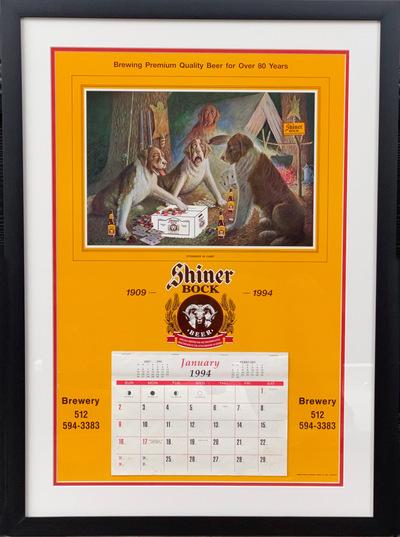 1994_calendarwhiteborder2