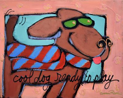 Cooldogreadytoplay
