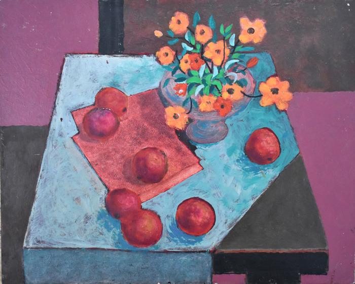 """""""Still Life Fruit"""""""