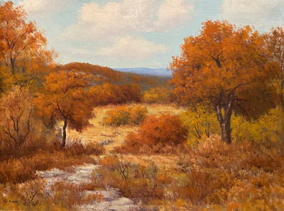 16_x_20_hill_country_autumn2