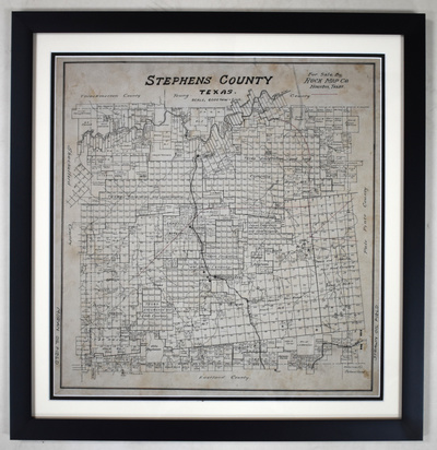Stephens_county_framed_sm