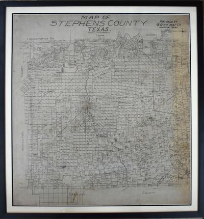 Stephens_county_framed_lg