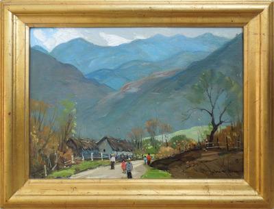 Enser__john-the_mountain_road