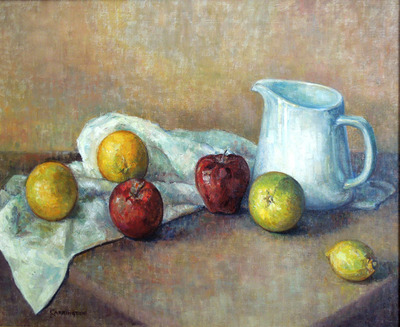 Carrington_still_life_2