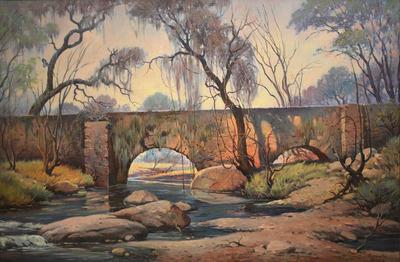 Bruce__granville_-_aquaduct