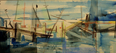 Anzalone_abstract_dock_scene4