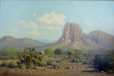 Desert24x36a