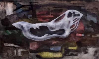 Dixon_reeder_abstract2