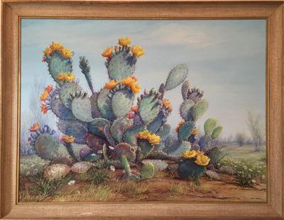 36_x_48_cactus