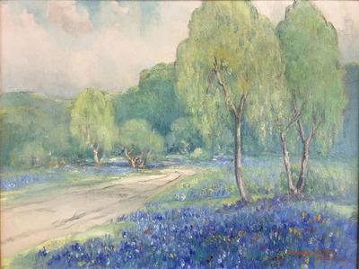 Bluebonnet1936b