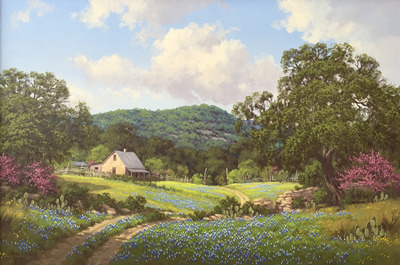 Hill_country_bluebonnets_1