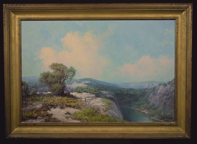 2002.073_greer__a.d.-hill_country_landscape