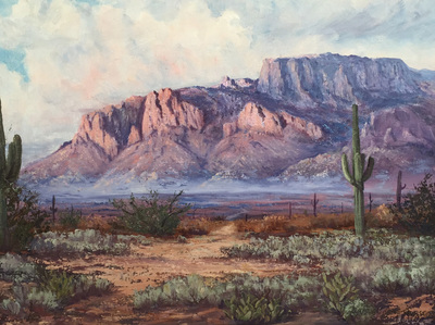 Superstition_mountain3