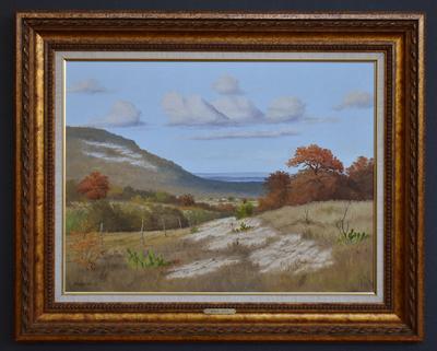 18_x_24_landscape3