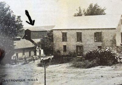 Mill_at_landmark_inn_castroville2