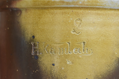 Henrykamlah2