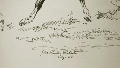 Sketch777
