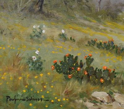 Cactus_coreopsissigniture