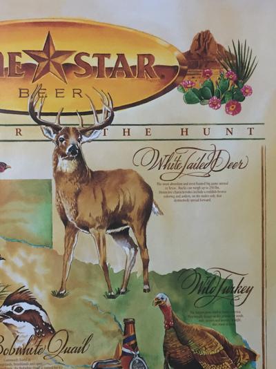 Hunting_texas5