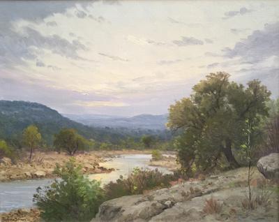 16_x_20_rocky_river1