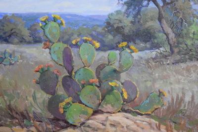 18_x_24_cactus1