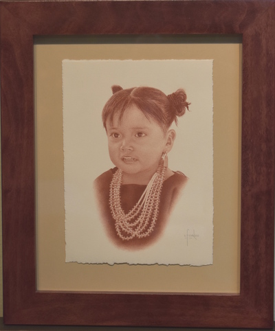 Hopi_girl2